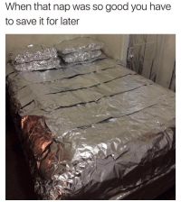 This is so much tinfoil 😂 Worth it for the meme though ✌🏼 - New follower? Welcome to my page 😈 Follow my backup @memy.memes 💙 - GamingPosts Laugh CallOfDuty Lol Cod Selfie Gaming PC Xbox Funny Playstation Like XboxOne CSGO Gamer Battlefield1 Bottleflip Meme GTA PhotoOfTheDay Crazy Insane InfiniteWarfare Minecraft Kardashian YouTube Relatable Like4Like Like4Follow Overwatch: When that nap was so good you have  to save it for later This is so much tinfoil 😂 Worth it for the meme though ✌🏼 - New follower? Welcome to my page 😈 Follow my backup @memy.memes 💙 - GamingPosts Laugh CallOfDuty Lol Cod Selfie Gaming PC Xbox Funny Playstation Like XboxOne CSGO Gamer Battlefield1 Bottleflip Meme GTA PhotoOfTheDay Crazy Insane InfiniteWarfare Minecraft Kardashian YouTube Relatable Like4Like Like4Follow Overwatch
