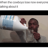AssBank lost a love one yesterday and it was the cowboys 2016 super bowl run I cried all last night and some this morning and if I go mia this is why: When the cowboys lose now everyone  talking about it AssBank lost a love one yesterday and it was the cowboys 2016 super bowl run I cried all last night and some this morning and if I go mia this is why