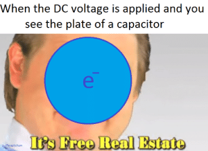 25+ Best Voltage Memes | Danger Memes, Not Only Will This Kill You
