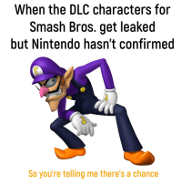 So Excited for This DLC!!!!   Dlc Meme on ME ME
