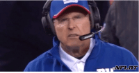 """Head, Nfl, and Giant: When the Giants told Tom Coughlin that he would be """"stepping down"""" as their head coach"""