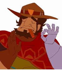 When the high noon is just right