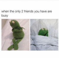 What am I supposed to do now 😭 galdembanter dt @itsshenell: when the only 2 friends you have are  busy What am I supposed to do now 😭 galdembanter dt @itsshenell
