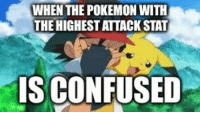 """<p><a href=""""http://memehumor.tumblr.com/post/154982709608/pokemon-ash-and-pikachu-facepalm-does-anyone"""" class=""""tumblr_blog"""">memehumor</a>:</p>  <blockquote><p>pokemon ash and pikachu facepalm - does anyone know where i can find a larger pic without the text ??</p></blockquote>: WHEN THE POKEMON WITH  THE HIGHEST ATTACK STAT  S CONFUSED <p><a href=""""http://memehumor.tumblr.com/post/154982709608/pokemon-ash-and-pikachu-facepalm-does-anyone"""" class=""""tumblr_blog"""">memehumor</a>:</p>  <blockquote><p>pokemon ash and pikachu facepalm - does anyone know where i can find a larger pic without the text ??</p></blockquote>"""