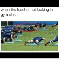 LOL 😂 Word.. im gulty haahaah DOUBLETAP when u see it 😂 lol Tag friends that do this lol - Follow my gym fails account @GymFailss 💪 😂 @GymFailss 💪 😂 @GymFailss 💪 😂: when the teacher not looking in  gym class  OSportsjokes LOL 😂 Word.. im gulty haahaah DOUBLETAP when u see it 😂 lol Tag friends that do this lol - Follow my gym fails account @GymFailss 💪 😂 @GymFailss 💪 😂 @GymFailss 💪 😂