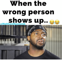 Sometimes the person you expect doesn't show up..😂😩 w- @marlon_webb @jordorehurek MatthewRaymond Comedy lol DCcomics DC Robin: When the  wrong person  shows up.. Se  MatthewRaymond Sometimes the person you expect doesn't show up..😂😩 w- @marlon_webb @jordorehurek MatthewRaymond Comedy lol DCcomics DC Robin