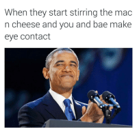 If you don't understand this, you and-or your girl's pussy is dry asf. 😂😂😂😂😂😂 thanksgivingwithblackfamilies LMMFAO romance relationships nastycouples alwayshorny: When they start stirring the mac  n cheese and you and bae make  eye contact If you don't understand this, you and-or your girl's pussy is dry asf. 😂😂😂😂😂😂 thanksgivingwithblackfamilies LMMFAO romance relationships nastycouples alwayshorny