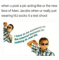 34da0202be3e1 25+ Best Marc Jacob Memes   Marc by Marc Jacobs Memes, Jacob Memes ...