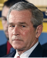 Dank Memes, Steel, and Jet: When u realize jet fuel cant melt steel beams