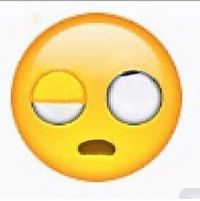 When u try to wake up out your sleep to text bae back 😂😂: When u try to wake up out your sleep to text bae back 😂😂
