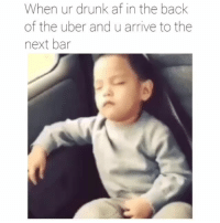😂😂🎯 Weekend plans like a mf funniest15 viralcypher funniest15seconds Www.viralcypher.com: When ur drunk af in the back  of the uber and u arrive to the  next bar 😂😂🎯 Weekend plans like a mf funniest15 viralcypher funniest15seconds Www.viralcypher.com