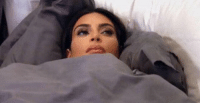 when ur laying in bed and remember u have homework but u know ur not gonna do it anyway https://t.co/XPJjT1WEqx: when ur laying in bed and remember u have homework but u know ur not gonna do it anyway https://t.co/XPJjT1WEqx