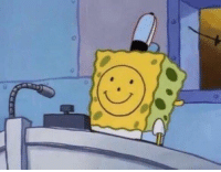 Memes, Sad, and 🤖: When ur sad but u can't tell anybody why https://t.co/9abONIgpw5