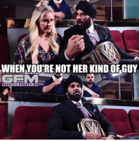 My life in one picture jindermahal wrestling prowrestling professionalwrestling meme wrestlingmemes wwememes wwe nxt raw mondaynightraw sdlive smackdownlive tna impactwrestling totalnonstopaction impactonpop boundforglory bfg xdivision njpw newjapanprowrestling roh ringofhonor luchaunderground pwg: WHEN VOU'RE NOT HER KIND OFGUY  GEM  GRAVITY.FORGOT. ME My life in one picture jindermahal wrestling prowrestling professionalwrestling meme wrestlingmemes wwememes wwe nxt raw mondaynightraw sdlive smackdownlive tna impactwrestling totalnonstopaction impactonpop boundforglory bfg xdivision njpw newjapanprowrestling roh ringofhonor luchaunderground pwg
