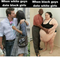 white guy dating site