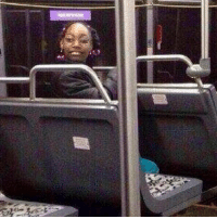 Friends, Girl Memes, and Fun: When you're riding shotgun & your friends are having fun in the backseat