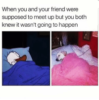 Latinos, Memes, and Mexican: When you and your friend were  supposed to meet up but you both  knew it wasn't going to happen Yess 😊😊😊😂😂😂 🔥 Follow Us 👉 @latinoswithattitude 🔥 latinosbelike latinasbelike latinoproblems mexicansbelike mexican mexicanproblems hispanicsbelike hispanic hispanicproblems latina latinas latino latinos hispanicsbelike