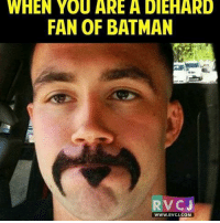 Batman Fan rvcjinsta: WHEN YOU ARE A DIEHARD  FAN OF BATMAN  RVC J  WWW. RVCJ COM Batman Fan rvcjinsta