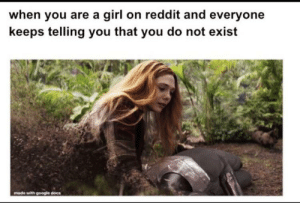 25+ Best You Do Not Exist Memes | You Do Memes, the Memes