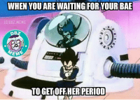 Tag your bae! 😂😂😂 _ DBZhaha ™ _ dbz dragonball dragonballz dragonballgt vegeta goku piccolo gohan trunks broly majinbuu Frieza Cell Bulma meme Memes dbzmeme anime manga haha dragonballsuper Funny Troll Lmao Lol Lols Lmfao: WHEN YOU ARE WAITING FOR YOUR BAE  IG DBZ MEME  AA  MEME  TO GETOFFHER PERIOD Tag your bae! 😂😂😂 _ DBZhaha ™ _ dbz dragonball dragonballz dragonballgt vegeta goku piccolo gohan trunks broly majinbuu Frieza Cell Bulma meme Memes dbzmeme anime manga haha dragonballsuper Funny Troll Lmao Lol Lols Lmfao