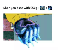 Stolen League of Legends meme: when you base with 650g +D Stolen League of Legends meme