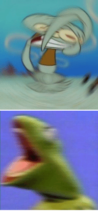 when you come home and you see your dog and they see you https://t.co/vTC9EgrN4p: when you come home and you see your dog and they see you https://t.co/vTC9EgrN4p