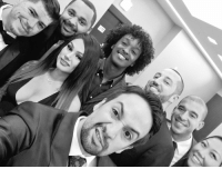 When you come to D.C. you gotta squad up.  #Immigrants #WeGetTheJobDone @SnowThaProduct @KNAAN @JoellOrtiz @RiggdUp @jperiodBK https://t.co/4JJJBJGUNM: When you come to D.C. you gotta squad up.  #Immigrants #WeGetTheJobDone @SnowThaProduct @KNAAN @JoellOrtiz @RiggdUp @jperiodBK https://t.co/4JJJBJGUNM