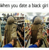 😍😍😍 it's a dope place I rarely get taken anymore 😭😭These trips rock tho 😍😍 so fun . . . blackgirls friends hair bestfriends jokes babe funny dates wigs memes comedy lmao girlfriendsbelike relationships naked submissive love dead beautiful facts women men people: When you date a black girl 😍😍😍 it's a dope place I rarely get taken anymore 😭😭These trips rock tho 😍😍 so fun . . . blackgirls friends hair bestfriends jokes babe funny dates wigs memes comedy lmao girlfriendsbelike relationships naked submissive love dead beautiful facts women men people