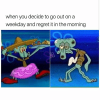 Lmaoo 😵😵😵😂😂😂 🔥 Follow Us 👉 @latinoswithattitude 🔥 latinosbelike latinasbelike latinoproblems mexicansbelike mexican mexicanproblems hispanicsbelike hispanic hispanicproblems latina latinas latino latinos hispanicsbelike: when you decide to go out on a  weekday and regret it in the morning Lmaoo 😵😵😵😂😂😂 🔥 Follow Us 👉 @latinoswithattitude 🔥 latinosbelike latinasbelike latinoproblems mexicansbelike mexican mexicanproblems hispanicsbelike hispanic hispanicproblems latina latinas latino latinos hispanicsbelike