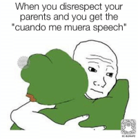 """Feeling guilty AF 😂 @beinglatino 😂 Beinglatino BeLatino LatinosBeLike LatinasBeLike hispanicsBeLike LatinoProblems HispanicProblems GrowingUpHispanic GrowingUpLatino GrowingUpMexican MexicansBeLike TheStruggle FunnyAF FunnyMeme: When you disrespect your  parents and you get the  """"cuando me muera speech""""  SC: BLSNAPZ Feeling guilty AF 😂 @beinglatino 😂 Beinglatino BeLatino LatinosBeLike LatinasBeLike hispanicsBeLike LatinoProblems HispanicProblems GrowingUpHispanic GrowingUpLatino GrowingUpMexican MexicansBeLike TheStruggle FunnyAF FunnyMeme"""