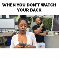 You should always watch your back!! 😂😂😂 video with @_careyboy and @marlon_webb ➖➖➖➖➖➖➖➖➖➖➖➖ Song: Broke down Artist: @ron_g_ambitions TAGBAE TAGAFRIEND COMEDY: WHEN YOU DON'T WATCH  YOUR BACK You should always watch your back!! 😂😂😂 video with @_careyboy and @marlon_webb ➖➖➖➖➖➖➖➖➖➖➖➖ Song: Broke down Artist: @ron_g_ambitions TAGBAE TAGAFRIEND COMEDY