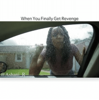 Arthur, Birdman, and Click: When You Finally Get Revenge  shani-R- I finally got her back!! 😂😂 ➖➖➖➖➖➖➖➖➖➖➖➖➖➖➖➖➖➖➖➖ W-@Ashani_r 🎥 By: @Oliverjpro ➖➖➖➖➖➖➖➖➖➖➖➖➖➖➖➖➖➖➖➖ (To see how it started click the hash tag poeticjmoments) ➖➖➖➖➖➖➖➖➖➖➖➖➖➖➖➖➖➖➖➖ tagafriend jlewisvideos AshaniR arthur arthurmemes wshh houseofhighlights romper rompers spinner tsr tsrcomedy morninghumor birdman bowwowchallenge