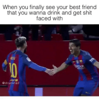 Tag them 🤗🤗😂😂 🔥 Follow Us 👉 @latinoswithattitude 🔥 latinosbelike latinasbelike latinoproblems mexicansbelike mexican mexicanproblems hispanicsbelike hispanic hispanicproblems latina latinas latino latinos hispanicsbelike @drunkfail: When you finally see your best friend  that you wanna drink and get shit  faced with  QATAR.  drunk fail Tag them 🤗🤗😂😂 🔥 Follow Us 👉 @latinoswithattitude 🔥 latinosbelike latinasbelike latinoproblems mexicansbelike mexican mexicanproblems hispanicsbelike hispanic hispanicproblems latina latinas latino latinos hispanicsbelike @drunkfail