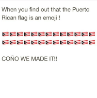 Search puerto rican flag Memes on ME ME