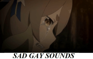 When you find out your best friend of 6 years is extremely Transphobic: When you find out your best friend of 6 years is extremely Transphobic