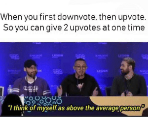 Not all heroes wear capes. by HymnElle MORE MEMES: When you first downvote, then upvote  So you can give 2 upvotes at one time  LEGION  think of myselfas above the average person Not all heroes wear capes. by HymnElle MORE MEMES