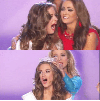 When you forgot to study and think you're going to fail, then end up with a good grade. TSM MissAmerica: When you forgot to study and think you're going to fail, then end up with a good grade. TSM MissAmerica