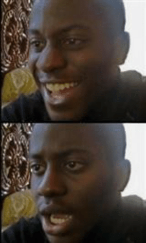 When you get excited for summer, but realise you've got SH scars from seasonal depression and will spend the majority of it too warm in long sleeves.: When you get excited for summer, but realise you've got SH scars from seasonal depression and will spend the majority of it too warm in long sleeves.