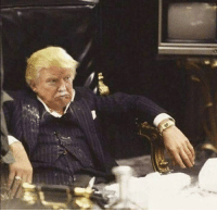 When you get the money, you get the power. Then when you get the power, you grab them by the pussy. - Trump Montana #Scarface: When you get the money, you get the power. Then when you get the power, you grab them by the pussy. - Trump Montana #Scarface