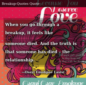 breakup-quotes