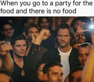 Food, Lol, and Party: When you go to a party for the  food and there is no food No truer words spoken lol