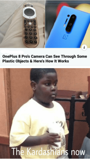When you got more plastic that the Great Pacific garbage patch. by hxmxd MORE MEMES: When you got more plastic that the Great Pacific garbage patch. by hxmxd MORE MEMES
