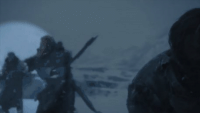 When you hate the white walkers but you hate the air more. https://t.co/rhpCT0VbBT: When you hate the white walkers but you hate the air more. https://t.co/rhpCT0VbBT