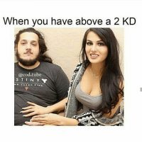 Dank, Friends, and Funny: When you have above a 2 KD  @cod tube  S T I N Y Y  TAKEN KING Lmao im wet💦😂 Follow @memes__are__me *me* for more! Leave a like and comment ➖➖➖➖➖➖➖➖➖➖➖➖➖➖➖ 👇Follow my backups👇 @cyanide_memes_and_vids @savagepostz123 ➖➖➖➖➖➖➖➖➖➖➖➖➖➖➖ 🚫⬇Hashtags ignore ⬇🚫 games lol funny love dank meme dankmemes lit like4like fun games videogames friends girls youtube battlefield1 savage memes nice squad fallout like share love memes humor gta5 callofduty like comment comedian followme 2017