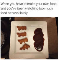 ~The fucking owner youtube cancer cancerous lol funny hashtag bleach love amazing cute me look girl style funny funnytumblr tumblr funnymemes funnytextpost tumblrtextpost tumblrfunny textpost christmas snow december santa presents 2k16 2016 newyear newyearseve: When you have to make your own food,  and you've been watching too much  food network lately ~The fucking owner youtube cancer cancerous lol funny hashtag bleach love amazing cute me look girl style funny funnytumblr tumblr funnymemes funnytextpost tumblrtextpost tumblrfunny textpost christmas snow december santa presents 2k16 2016 newyear newyearseve