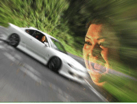when you hit the last lap on mario kart and the music speeds up: when you hit the last lap on mario kart and the music speeds up