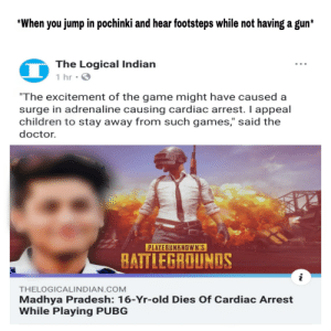 25+ Best Playerunknowns Battlegrounds Memes | Https Memes, Pubg
