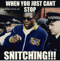 New Snitches Memes | Laughed Memes, Emails Memes, Caught Memes