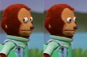 When you look at the Saturnine Leaks and remember how Game of Thrones S8 turned out.: When you look at the Saturnine Leaks and remember how Game of Thrones S8 turned out.