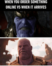 25 Best Thanos Avengers Memes The Accused Memes